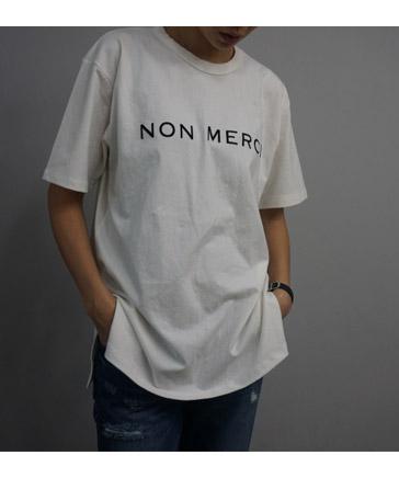 non����t (�����ȹ��^^)~������,,�������θ�����~�ø��ڸ����α�.�����˼��մϴ�~